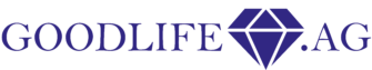Goodlife Consulting GmbH